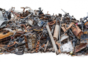 metal-recycling-benefits