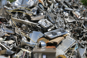 stainless-steel-recycling-chicago