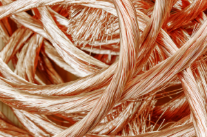 copper-wire-scrap-metal