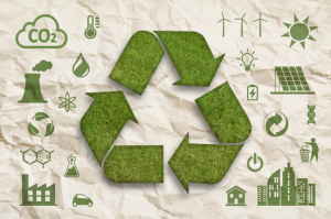 metal-recycling-environment-benefits