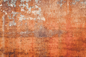 rusted-metal-sheet