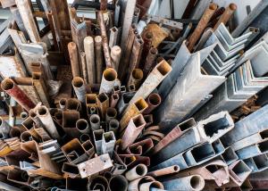 scrap-metal-rods
