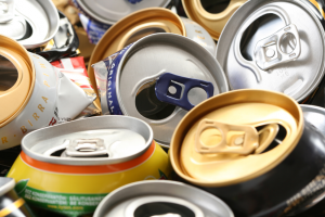 aluminum-can-recycling
