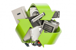 recycling-kitchen-appliances