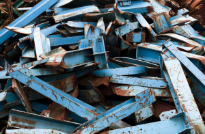 recycling-scrap-metal-pile