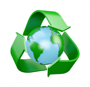 environmental-recycling-earth-benefits