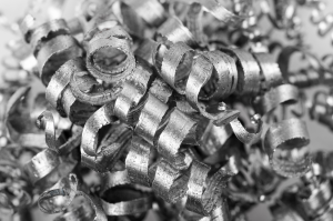 steel-scrap-metal-recycling