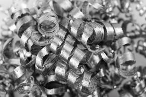 steel-scrap-metal-recycling