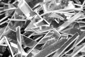 aluminum-scrap-metals