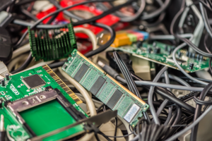 computer-e-scrap-recycling
