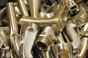 recycling-brass-metal