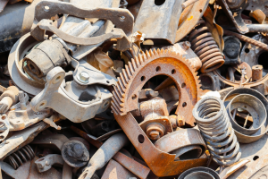 scrap-metal-recycling-north-riverside